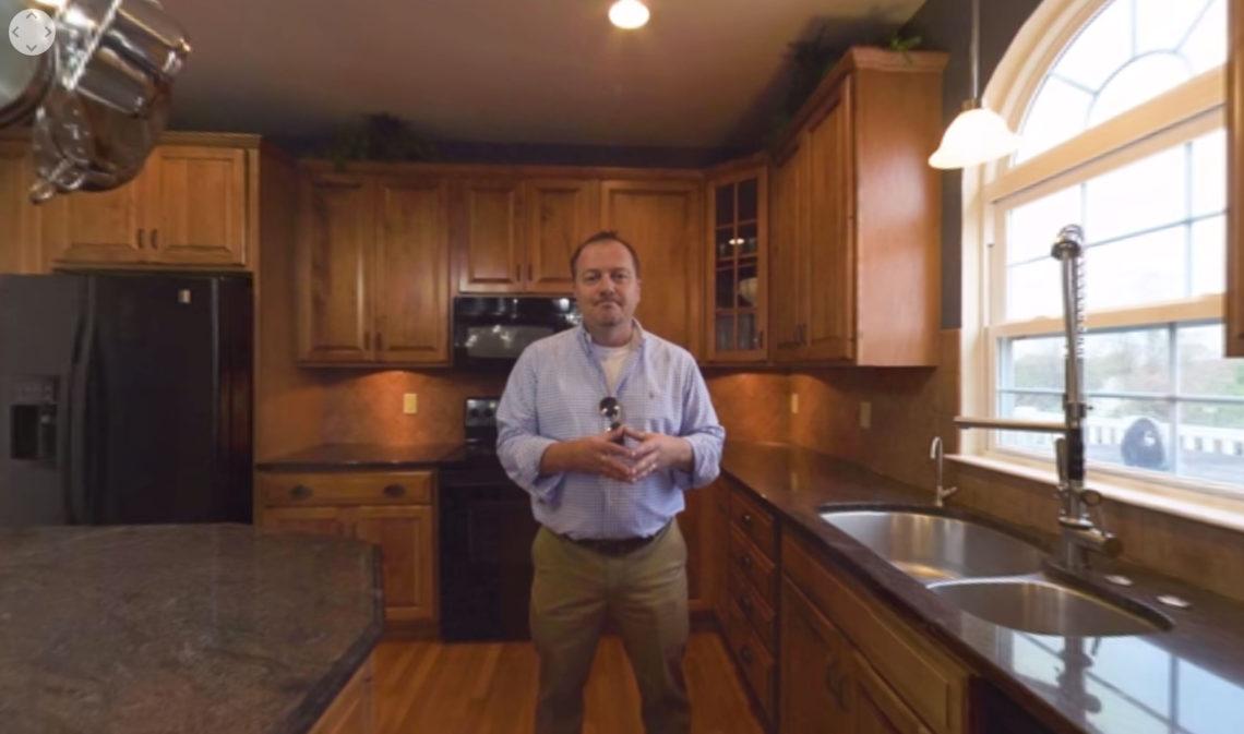 Brad-Weisman-YouTube-Screen