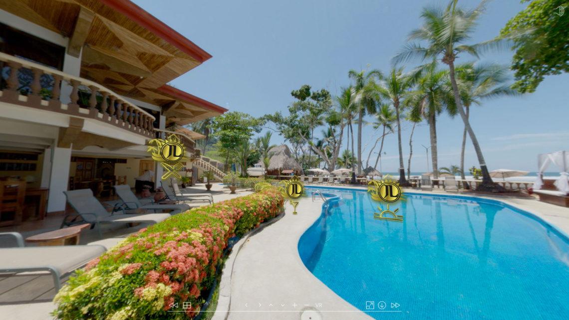 Jaco-Laguna-Pool-Screen