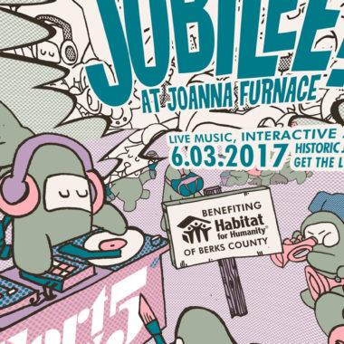Jubilee-Festival-VR-Poster